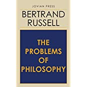The Problems of Philosophy (English Edition)