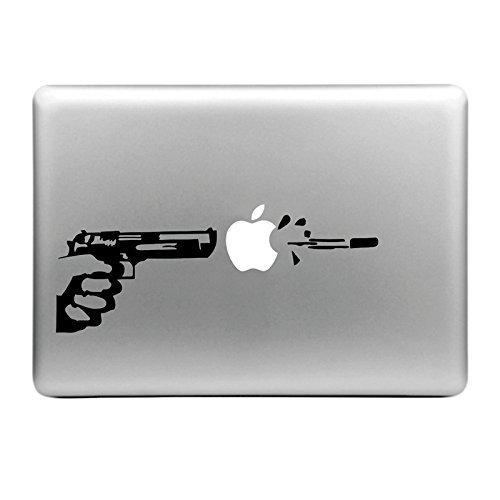 Macbook Sticker Skin Decal Macbook Pro 13
