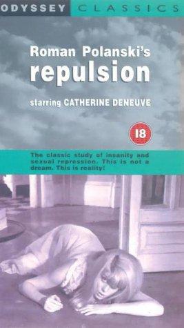 repulsion-vhs-1965