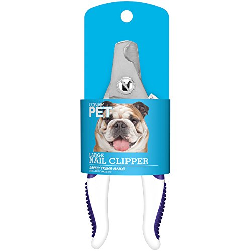 nail-clippers-large