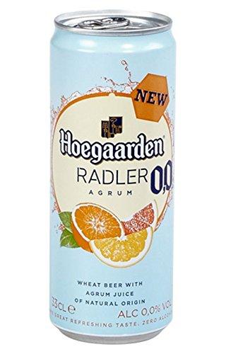 hoegaarden-radler-agrume-33cl-pack-de-24