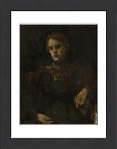 framed-print-of-model-study-geesje-kwak-george-hendrik-breitner-c-1880-c-1923