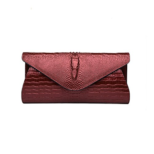 sheli-womens-designer-unique-functonalities-7d-crocodile-head-leather-clutch-dress-party-daily-bag