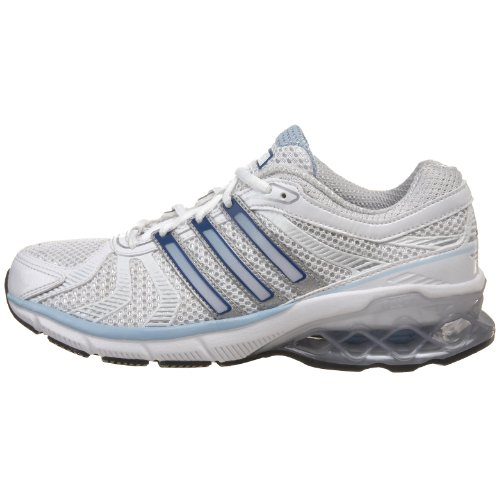 41X74h p6kL. SS500  - adidas Women's Boost 2 Running Shoe