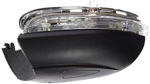 Preisvergleich Produktbild Van Wezel 5863915 Blinker