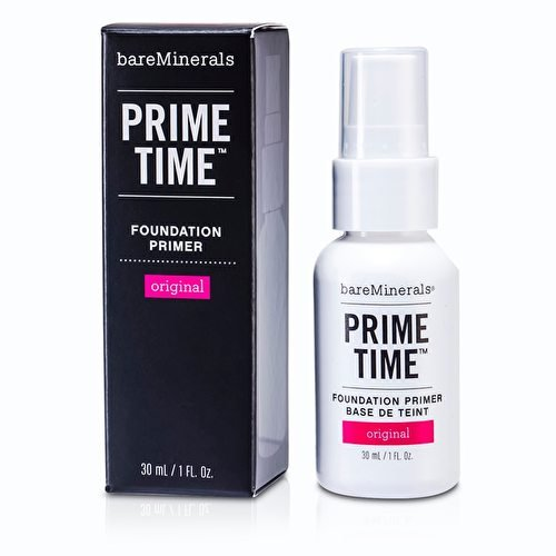 Tools : Prime Time Brightening Face