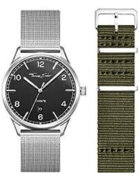 THOMAS SABO Horloge LOOK19_02_013