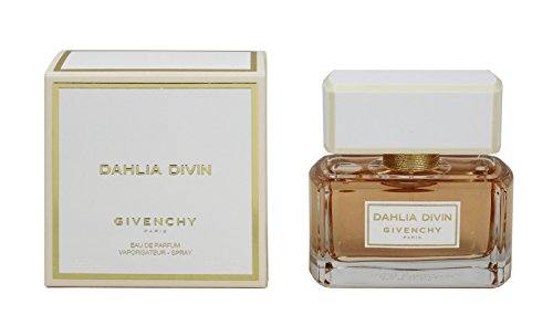 parfums-givenchy-dahlia-divin-edp-vapo-50-ml