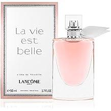Lancôme La Vie Est Belle Eau de Toilette ...