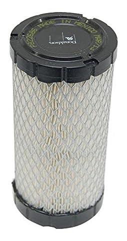 Kawasaki OEM Mule Air Filter 2510 3000 3010 3020 4000 4010 11013-1290 by Kawasaki