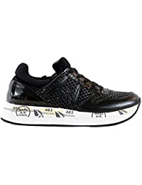 Amazon.it: premiata scarpe donna 39 Scarpe: Scarpe e borse