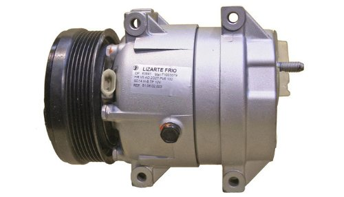 lizarte-810602023-compresor-de-aire-acondicionado