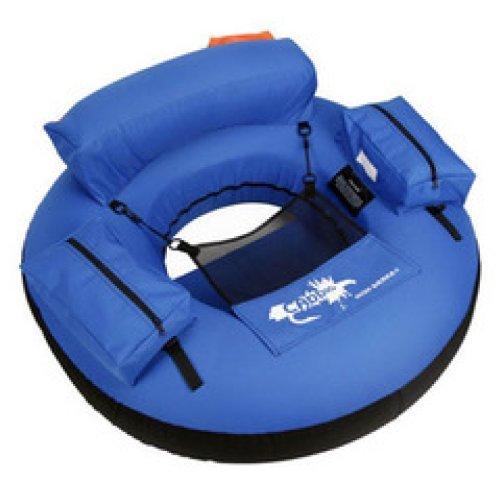 caddis-sports-high-sierra-ii-fishing-float-tube-by-caddis-sports