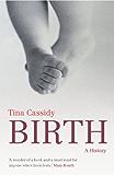 Birth: A History