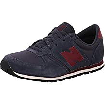new balance homme 420