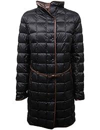 online retailer 21c8c 1c5f5 Amazon.it: donna fay: Abbigliamento