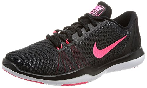 dark Pink donna Fit da da allenamento Slim pantaloni Nike White racer Grey Poly Black Legend qYT7O