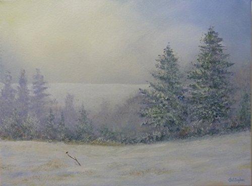 nieve-y-niebla-original-escena-de-invierno-40-cm-x-30-cm-cubierto-de-nieve-pintura-cielo-invernal-im