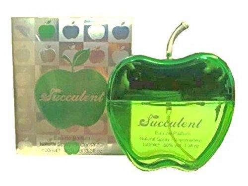 """.""""Succulent"""