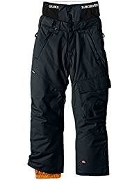 Quiksilver County Youth Pantalon Garçon
