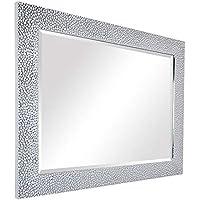 Amazon.it: cornici argento - Specchi / Decorazioni per ...