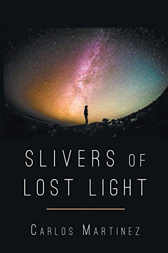Sliver of Lost Light