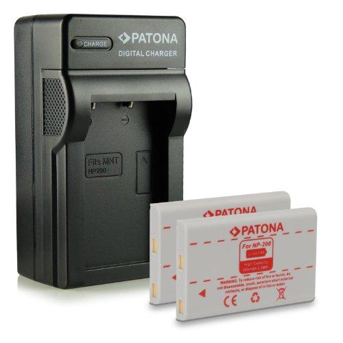 4in1-caricabatteria-2x-batteria-np-200-per-konica-minolta-dimage-x-xi-xg-xt-xt-biz