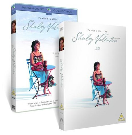 shirley-valentine-uk-import