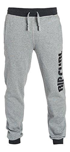 rip-curl-chill-out-pantalones-hombre-beton-gris-beton-marle-tallal-talla-del-fabricante-l