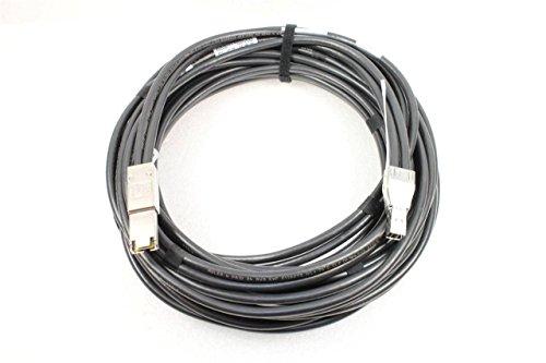 EMC Molex 8m Mini-hdx4auf Mini SASX4Kabel 038-003-816