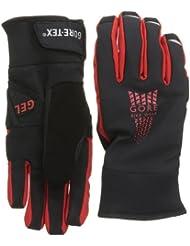 GORE BIKE WEAR- Unisex- Ciclismo- Guantes XENON GORE-TEX, color, negro, talla 6- GGXENO
