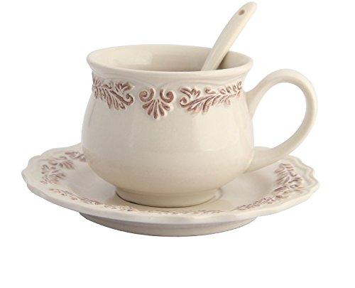 yxlla-continental-retro-tazza-da-caffe-hankook-chinaware-te-la-tazza-di-caffe-kit-confezionati1-tazz