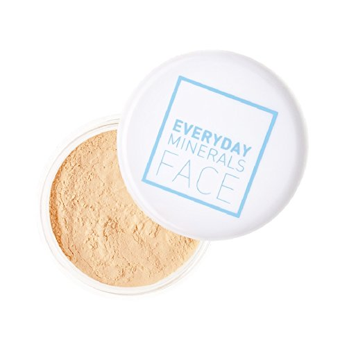gesicht-finishing-puder-perlen-finishing-staub-035-unzen-10-g-everyday-minerals