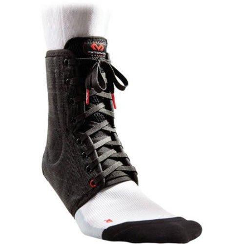 McDavid 15199 199 Lightweight Laced Ankle Brace,...