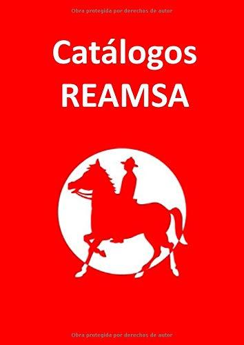 Catálogos REAMSA: Soldaditos de plástico antiguos. Juguetes fabricados en España por Soldaditos REAMSA