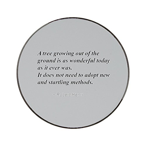 metal-round-fridge-magnet-with-a-tree-growing-out-of-the-ground-is-as-wonderful-today-as-it-ever-was