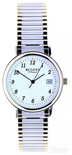 REGENT 15954199 - Reloj para hombres