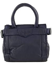 suchergebnis auf f r liebeskind handtaschen schuhe handtaschen. Black Bedroom Furniture Sets. Home Design Ideas