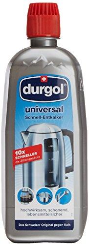 Petra durgol express, Schnell-Entkalker, 500 ml