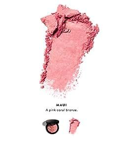 Bobbi Brown - Poudre Visage - Illuminating Bronzing Powder Maui