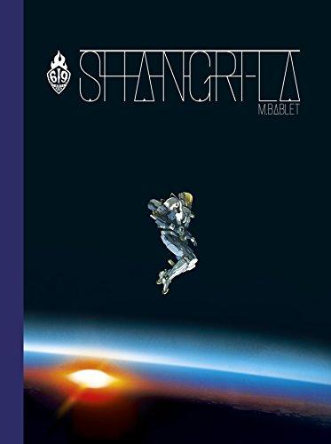 shangri-la-label-619