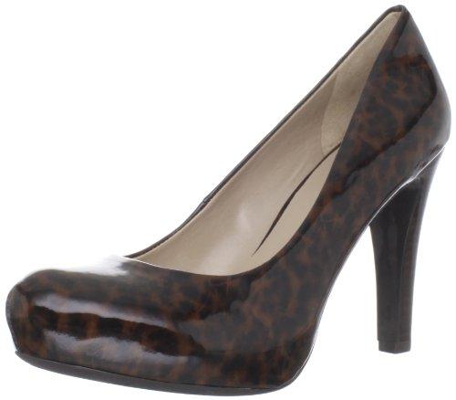 franco-sarto-cicero-donna-marrone-scarpe-tacchi-taglia-eu-36