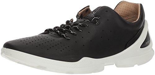 et Sneaker, Schwarz (Black 1001), 39 EU ()