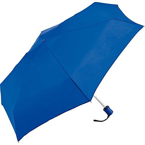 FARE - Parapluie de poche - pliant - ouverture fermeture automatique - FP5496
