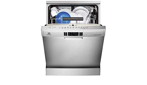 Bosch 634959 feinsieb twk7805 twk7808, twk7804 Filtre pour twk7801