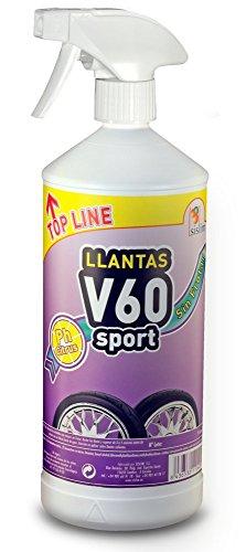 v60-sport-limpia-llantas-sin-frotar