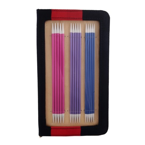 knit-pro-20-cm-aluminio-zing-de-tejer-de-doble-punta-para-juego-de-multi-color