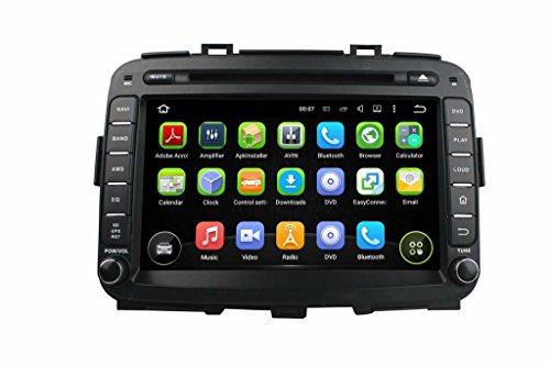 8-pollici-android-511-lollipop-os-lettore-dvd-dellautomobile-per-kia-carens-2013-2014-2015tv-digital