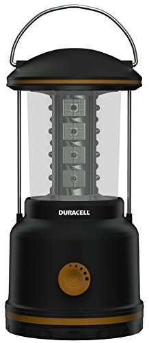 duracell-camping-laterne-explorer-lnt-100-113299