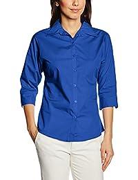 Premier Workwear Blusa para Mujer